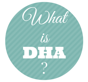 what-is-dha