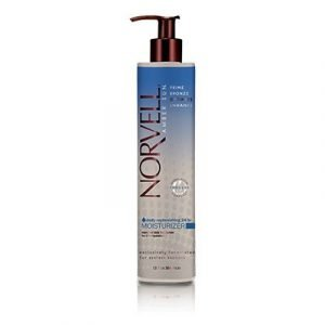 daily-replenishing-24-hr-moisturizer-13-oz2