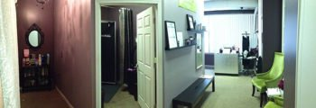 SprayChic Airbrush Tanning Opens Their First Brick-and-Mortar