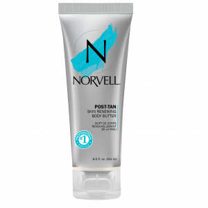 Norvell Post Tan Skin Renewing Body Butter